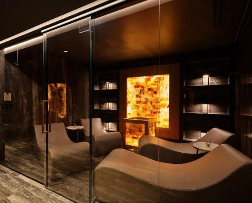 Ikador Luxury Boutique