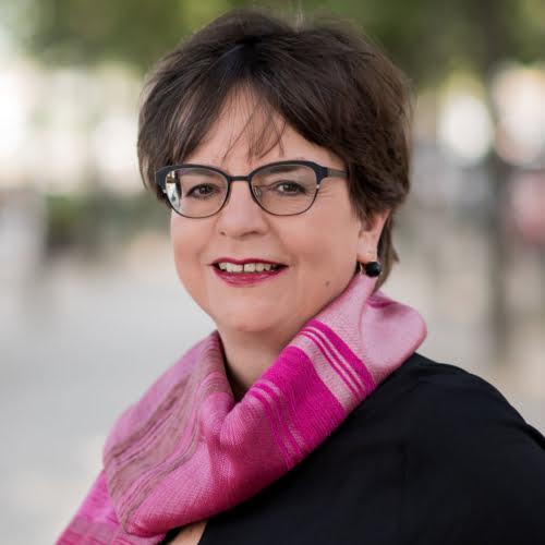 Martina Streng