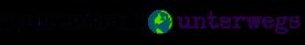 ferntouristik unterwegs Logo