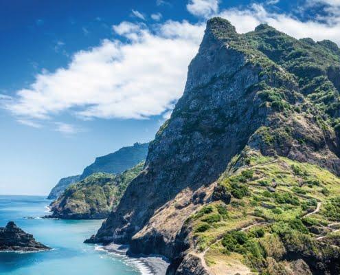 Kanarische Inseln Vorschau