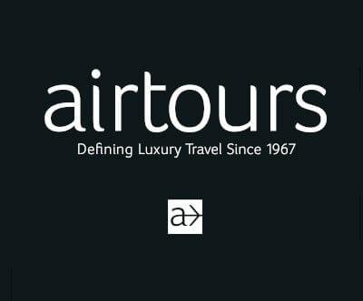 airtours Partner