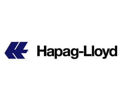 Hapag-Lloyd Partner