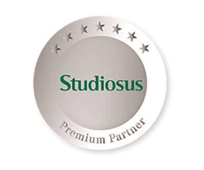 Studiosus Premium Partner
