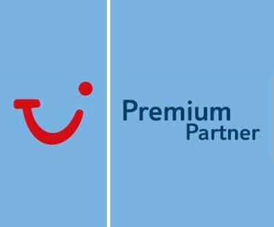tui Premium Partner